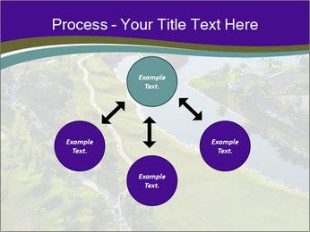 0000080387 PowerPoint Template - Slide 91