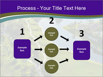 0000080387 PowerPoint Template - Slide 92