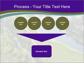 0000080387 PowerPoint Template - Slide 93