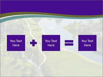 0000080387 PowerPoint Template - Slide 95