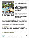 0000080387 Word Template - Page 4