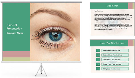 0000080388 PowerPoint Template