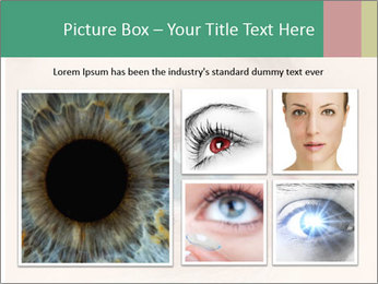 0000080388 PowerPoint Templates - Slide 19
