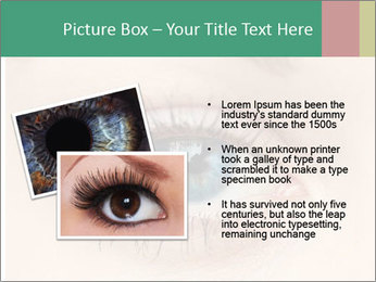 0000080388 PowerPoint Templates - Slide 20