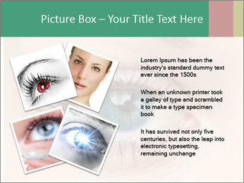 0000080388 PowerPoint Templates - Slide 23
