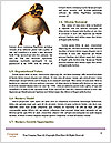 0000080389 Word Template - Page 4