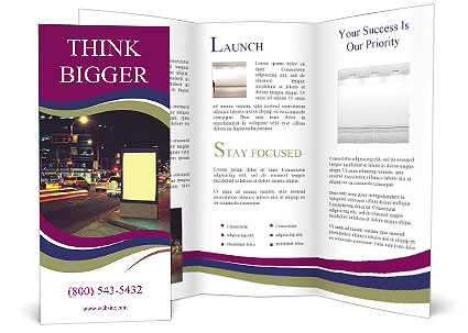 0000080390 Brochure Templates