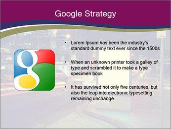 0000080390 PowerPoint Template - Slide 10