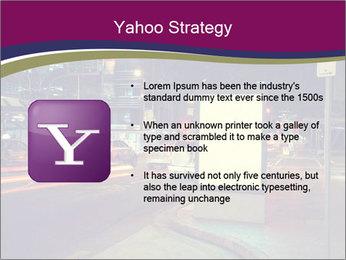 0000080390 PowerPoint Template - Slide 11