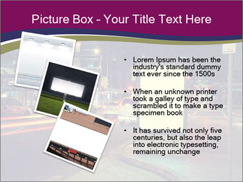 0000080390 PowerPoint Templates - Slide 17