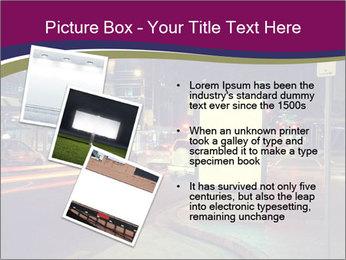 0000080390 PowerPoint Template - Slide 17
