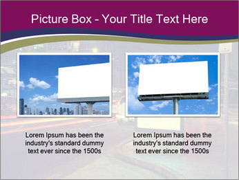 0000080390 PowerPoint Templates - Slide 18