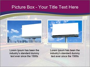 0000080390 PowerPoint Template - Slide 18