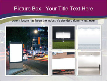 0000080390 PowerPoint Templates - Slide 19
