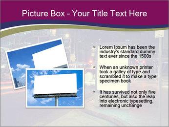 0000080390 PowerPoint Template - Slide 20