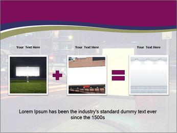 0000080390 PowerPoint Template - Slide 22