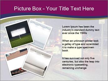 0000080390 PowerPoint Template - Slide 23