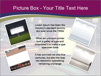 0000080390 PowerPoint Templates - Slide 24