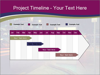 0000080390 PowerPoint Templates - Slide 25