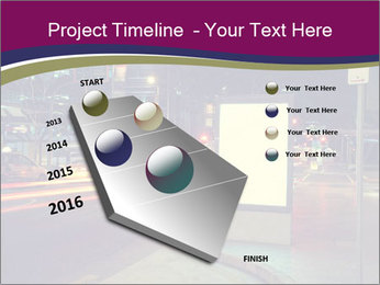 0000080390 PowerPoint Templates - Slide 26