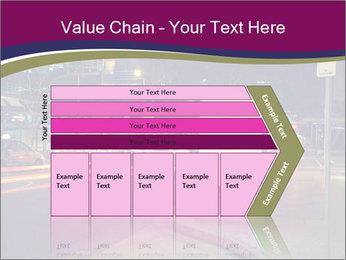 0000080390 PowerPoint Template - Slide 27