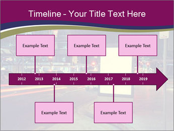 0000080390 PowerPoint Templates - Slide 28