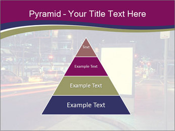 0000080390 PowerPoint Templates - Slide 30