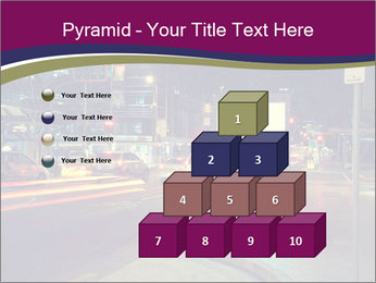 0000080390 PowerPoint Template - Slide 31
