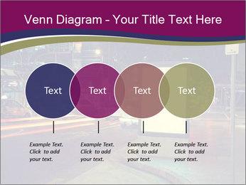 0000080390 PowerPoint Template - Slide 32