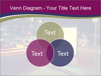0000080390 PowerPoint Templates - Slide 33