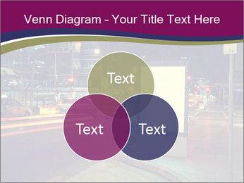 0000080390 PowerPoint Template - Slide 33