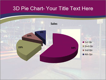0000080390 PowerPoint Templates - Slide 35