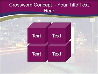0000080390 PowerPoint Template - Slide 39