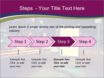 0000080390 PowerPoint Templates - Slide 4