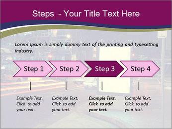 0000080390 PowerPoint Template - Slide 4