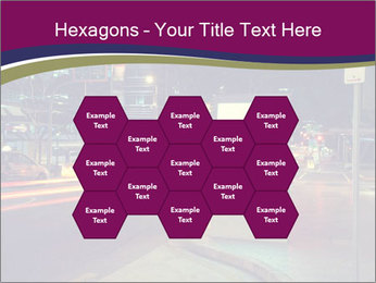 0000080390 PowerPoint Templates - Slide 44
