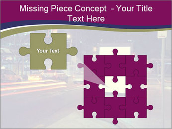 0000080390 PowerPoint Templates - Slide 45
