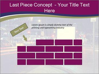 0000080390 PowerPoint Template - Slide 46