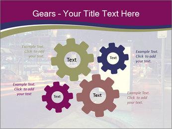 0000080390 PowerPoint Template - Slide 47