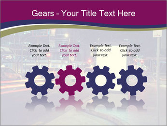 0000080390 PowerPoint Templates - Slide 48
