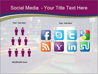 0000080390 PowerPoint Templates - Slide 5