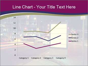 0000080390 PowerPoint Templates - Slide 54