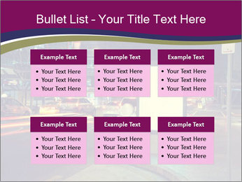 0000080390 PowerPoint Templates - Slide 56