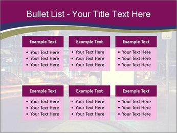 0000080390 PowerPoint Template - Slide 56