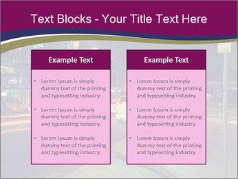 0000080390 PowerPoint Template - Slide 57