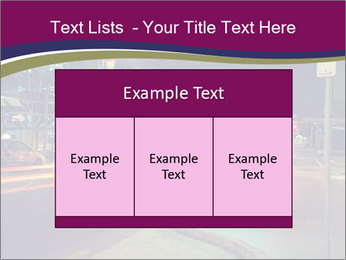0000080390 PowerPoint Template - Slide 59