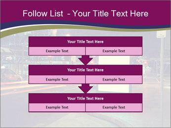 0000080390 PowerPoint Template - Slide 60