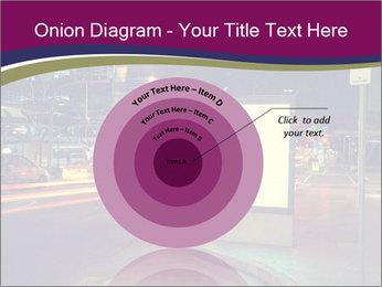 0000080390 PowerPoint Template - Slide 61