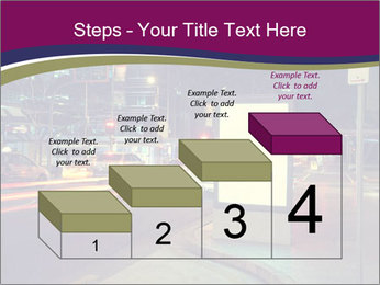 0000080390 PowerPoint Templates - Slide 64