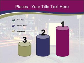 0000080390 PowerPoint Template - Slide 65